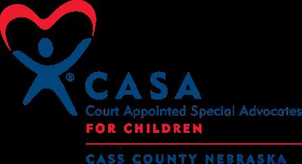 Cass CASA Logo